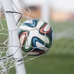 A ball fit for Brazil