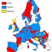 Britain in Europe