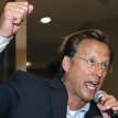 So who is David Brat?