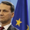 Sikorski in hot water