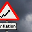 How to measure inflation