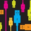 In praise of the humble USB