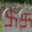 Enlisting the Nazis