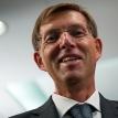 Slovenia's next prime minister