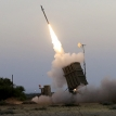 "How Israel's ""Iron Dome"" works"