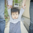 Why the Japanese are having so few babies