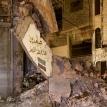 Life in Aleppo