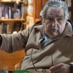 A conversation with President José Mujica