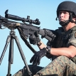 How America's police became so well armed