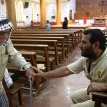 The Christians of Iraq and Syria
