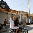How the Islamic State is faring since it declared a caliphate