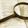 How dictionary-makers decide which words to include