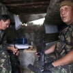 Who the Ukrainian rebels are