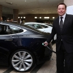 Tesla's high-stakes gamble