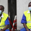 Ebola's economic impact