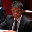 Valls optimism