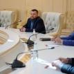 Ukraine's unhappy ceasefire