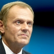 Politics without Tusk