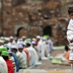 Why India's Muslims are so moderate