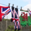 Why Wales (probably) won't demand its own referendum on independence