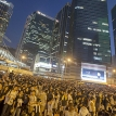 Why Hong Kong remains vital to China's economy