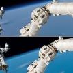 Canada's astronomical boasting