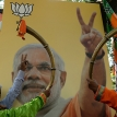 The second Modi wave