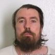 Beards behind bars