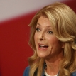 What ever happened to Wendy Davis?
