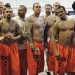 Why prisoners join gangs