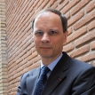 The Nobel prize goes to Jean Tirole