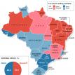 Rousseff the resurgent