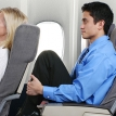 A modest proposal for the equitable treatment of the taller passenger