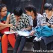 India's university challenge