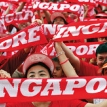 Happy birthday, Singapore