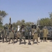 Why Nigeria has not yet defeated Boko Haram