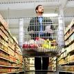 The convenience-store comeback