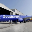 The feds sue Southwest
