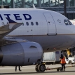 Is United Airlines really that bad?