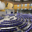 The phantom of the Bundestag