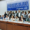 The FARC's ceasefire gambit