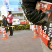 Why Japan's opposition parties are so hopeless