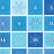 The 2014 Economist Advent calendar