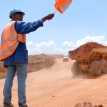 The twilight of the resource curse?