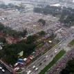 Great masses