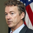Rand Paul's troubled triangulation