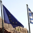How Greece might avoid a Grexit