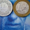 Why the Swiss unpegged the franc