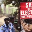Why Nigeria has such poor election choices