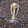 Why cricket's World Cup is full of meaningless games